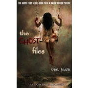 The Ghost Files, Paperback (9781680580594)
