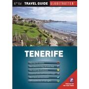 Tenerife Travel Pack, Hardcover (9781770266773)