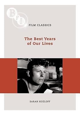 The Best Years of Our Lives, Paperback (9781844573264) 2353547