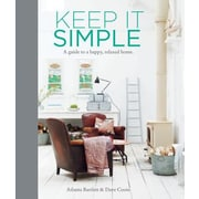 Keep It Simple, Hardcover (9781849756211)