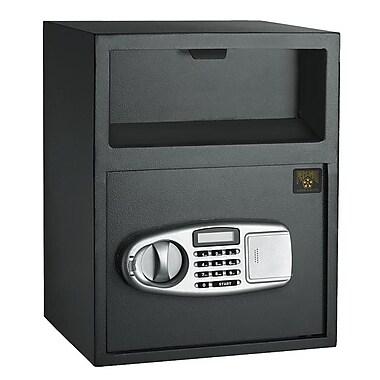 Paragon Safe Suredrop Digital Keypad Deluxe Electronic Lock Depository Safe