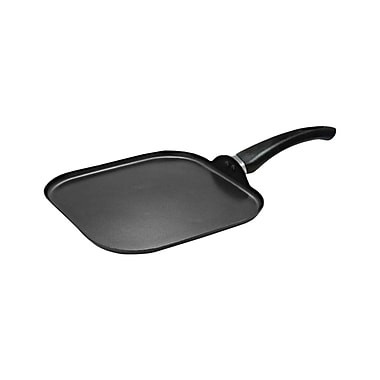 Gourmet Chef 11'' Nonstick Griddle