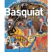 Basquiat, Paperback (9781858945194)