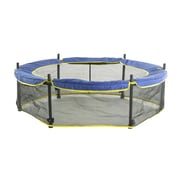 Upper Bounce 55'' Trampoline Frame Pad