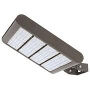 Morris Products 120-Light LED Flood Light