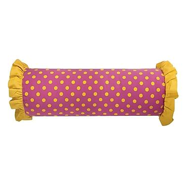 Wildon Home Bela Cotton Pillow Cover