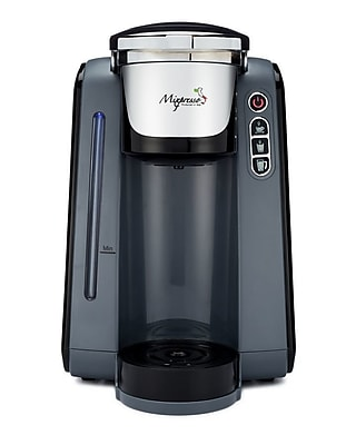 Mixpresso Single Cup Coffee Maker WYF078278365455