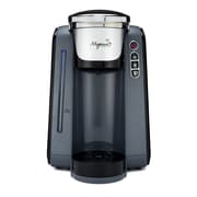 Mixpresso Single Cup Coffee Maker