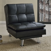 Best Quality Furniture Convertible Chair