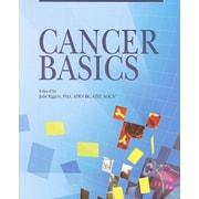 Cancer Basics, Paperback (9781890504908)