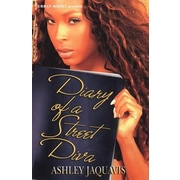 Diary of a Street Diva, Paperback (9781893196452)