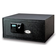 Viking Security Safe Biometric Lock Commercial Safe