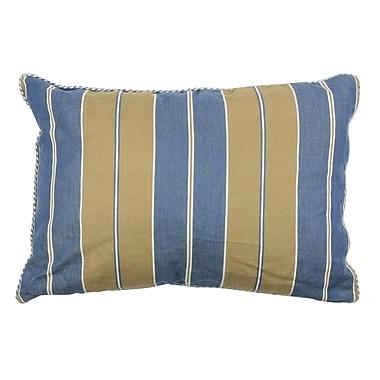 Heritage Lace At Home w/ Marieke Lumbar Pillow Cover