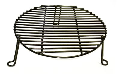 Grill Dome Grill Rack