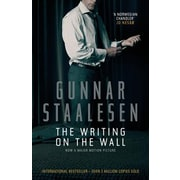 The Writing on the Wall, Paperback (9781906413194)