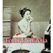 Forbidden Asia, Hardcover (9781906981440)
