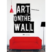 Art on the Wall, Paperback (9781908175472)