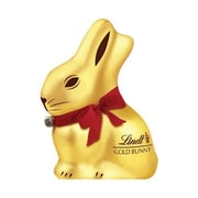 Lindt Gold Bunny, Hardcover (9781909342972)