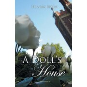 A Doll's House, Paperback (9781909904460)