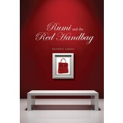 Rumi and the Red Handbag, Paperback (9781926794266)