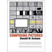Composing Pictures, Paperback (9781935247005)
