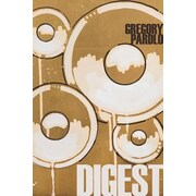 Digest, Paperback (9781935536505)