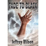 Fade to Black, Paperback (9781936564859)