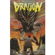 A Town Called Dragon, Paperback (9781937278403)