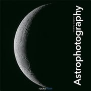 Astrophotography, Paperback (9781937538439)