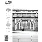 The 3288 Review: Volume 1, Issue 2, Paperback (9781943548910)