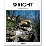 Wright, Hardcover (9783836560498)