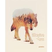 Illusive 4: Contemporary Illustrations, Hardcover (9783899555875)