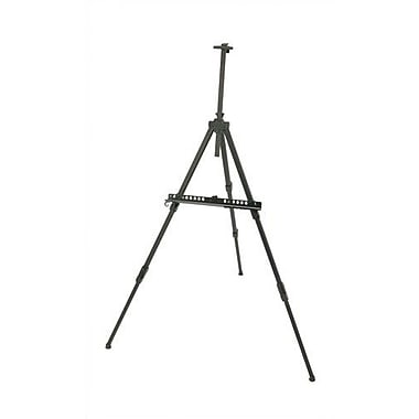 Alvin and Co. Heritage Double Sided Tripod Easel