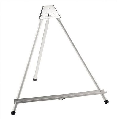 Alvin and Co. Heritage Adjustable Tripod Easel