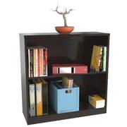 Inval 31'' Standard Bookcase