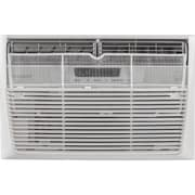 Frigidaire 6,000 BTU 115V Window-Mounted Mini-Compact Air Conditioner with Full-Function Remote Control