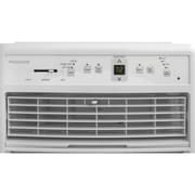 Frigidaire 10,000 BTU 115V Slider/Casement Room Air Conditioner with Full-Function Remote Control