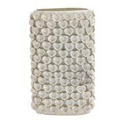 Cole & Grey Ceramic Vase