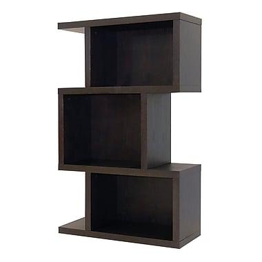 DonnieAnn Company Conrad Cube Unit Bookcase