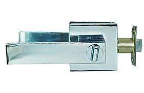 Jako Design Lisabon Premium Residential Door Lock