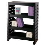 OIA Devine 44'' Standard Bookcase