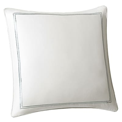Harbor House Chelsea Pillow Sham