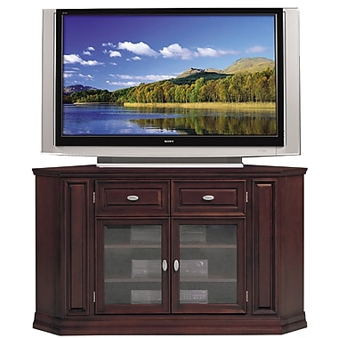 Woodhaven Hill 62'' TV Stand