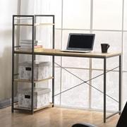 Homestar Writing Desk