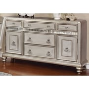Infini Furnishings Victoria Sideboard