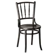 PagedforPrinceSeating Side Chair
