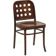 PagedforPrinceSeating Fryderyka Side Chair
