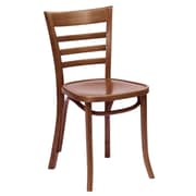 PagedforPrinceSeating Grazyna Side Chair