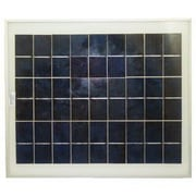 Goes Green Network Replacement Solar Panel