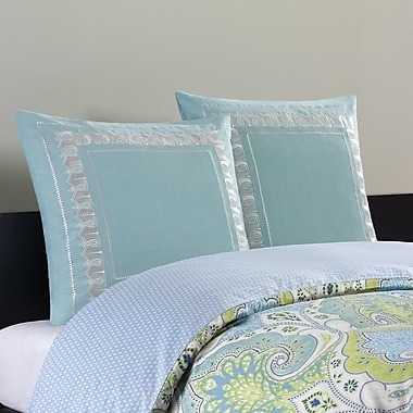 echo design Sardinia Single Euro Sham